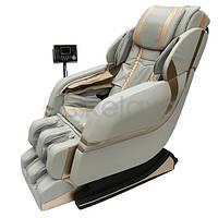 Casada Массажное кресло Relaxa Sky-3D VZ1604 (Китай)