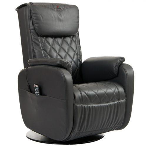 Casada Массажное кресло Moodrelax