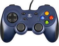 Игр.манипулятор LOGITECH Gamepad F310