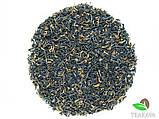 Золотий Кимум (червоний чай), 50 грам, фото 2