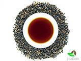 Золотий Кимум (червоний чай), 50 грам, фото 3