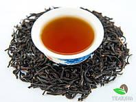 Золотой Фудзянь (красный чай), 50 грамм, фото 1