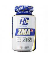 Витаминно-минеральный комплекс Ronnie Coleman ZMA XS (120 капс)