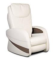 Casada Массажное кресло Smart 3S