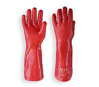 Перчатки МБС, длинные