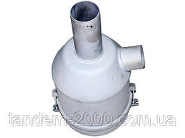 Воздухоочиститель в сборе Д243 (ММЗ) 240-1109015А02