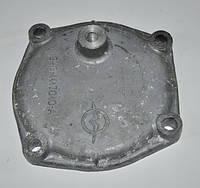 Крышка фильтра тонкой очистки (ММЗ) 240-1117185-В