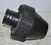 Моноциклон Д-260, Д-245 А53.21.000-02