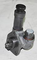 Насос топливоподкачивающий (Ногинск) 4УТНИ-1106010 УТН3-1106010А