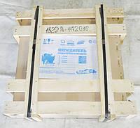 Охладитель наддувочного воздуха (интеркулер) (ШААЗ) 1522А-1172010