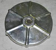 Пробка топливного бака (большая) металлическая (ПО МТЗ) 50-1103010-В