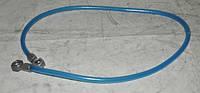 Трубка топливная длинная L=1045 низкого давления в сборе 240-1104160-01