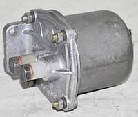Фильтр грубой очистки топлива в сборе (ММЗ) 240-1105010