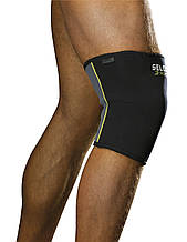 Наколінник SELECT Knee support 6200