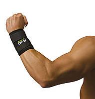 Напульсник SELECT Wrist support 6700 р. XS/S, M/L, XL/XXL