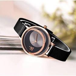 Женские наручные часы Shengke Metropol