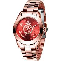 Часы механические женские Daniel Klein DK11222-7 Rose Gold