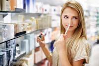 Что мы знаем о парфюмерии?
