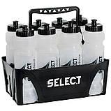 Контейнер для пляшок SELECT Water Bottle Carrier, фото 2