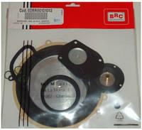 Ремкомплект для редуктора BRC AT 90 электронный