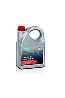 Полусинтетическое дизельное масло 77 ENGINE OIL EHPD 10W-40