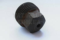 Тарелка редукционного клапана масляного насоса (613 EII, 613 EIII) TATA MOTORS 3529970730