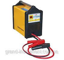 GI34112 Зарядное устройство для АКБ (G.I.KRAFT Germany)