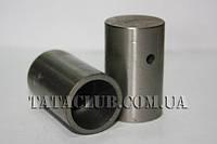 Толкатель клапана двс (613 EII, 613 EIII, 1618 EIII, 407) TATA Motors 253405139902