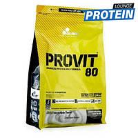 Комплексный протеин Olimp Provit 80 (700 g)
