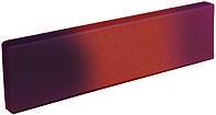 Плитка клинкерная Kalahari Ton