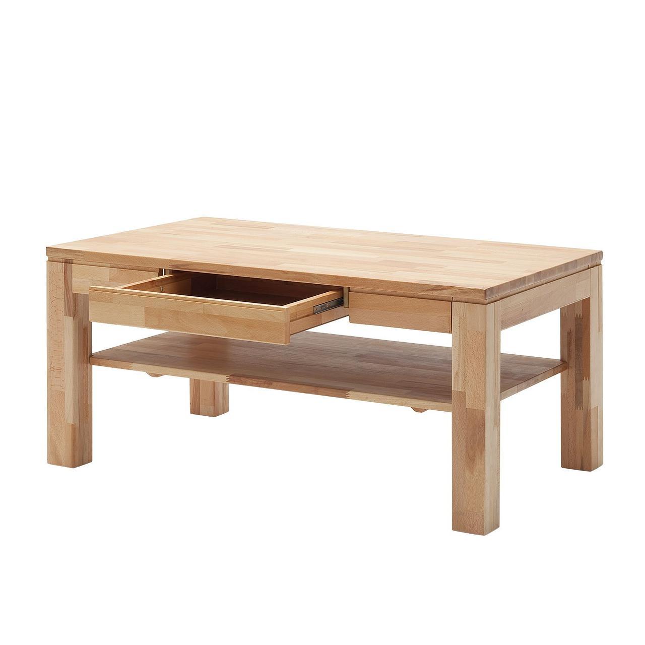 Журнальный столик Mobler sj009 115х70х54 см бук