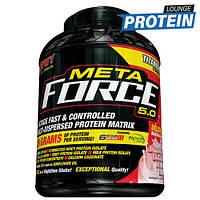Комплексный протеин SAN Metaforce Protein (2300 g)