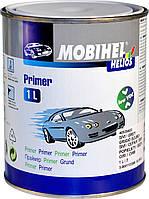 Однокомпонентная автомобильная грунтовка Праймер low voc (Primer) Mobihel 1K, серый, оливковый