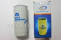Фильтр-патрон фильтрации масла двс (613 EIII) TATA Motors 252518130139