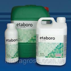 Купить Etaboro