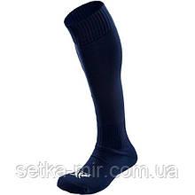Футбольні гетри Swift Classic Socks темно-сині, 27р