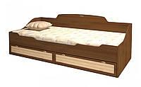 Детская кровать КЕТ 11