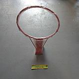 Баскетбольне кільце № 6, фото 2