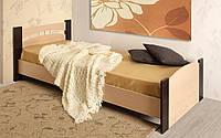 Детская кровать КЕТ 1