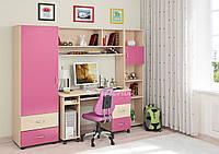 Стенка в детскую комнату,СТК 30, фото 1