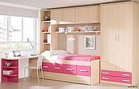 Детская комната, ДКД 101, фото 1