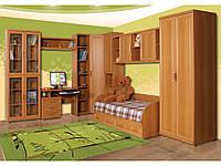 Детская комната ДКД 20, фото 1