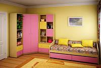Детская комната ДКД 66, фото 1