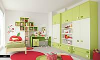 Детская комната ДКД 27 А, фото 1