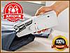Ручная швейная машинка Handy Stitch, Портативная швейная машинка, Мини швейная машинка
