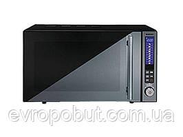 Микроволновая печь SilverCrest SMW 800 C3
