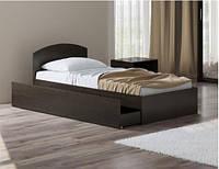 Детская кровать КЕТ 4 А, фото 1
