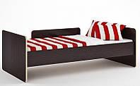 Детская кровать КЕТ 4, фото 1