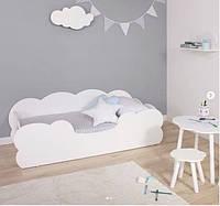 Детская одноярусная кровать ИНСТ 60