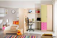 Детская комната ДКД 21, фото 1